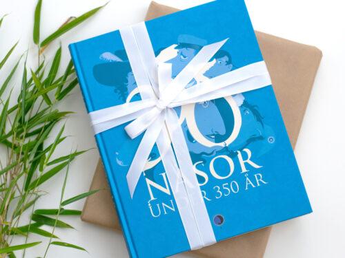 Nasala utskottet - Nasoteket - köp boken själv eller skicka till en vän